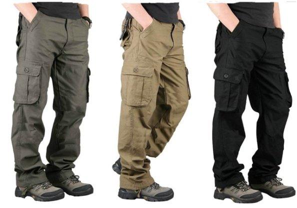 Boutique en ligne 8e028 56ec3 Pantalones camuflados   Dotaciones el Principe LTDA